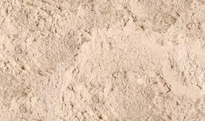 عرضه و تولید آرد سویا