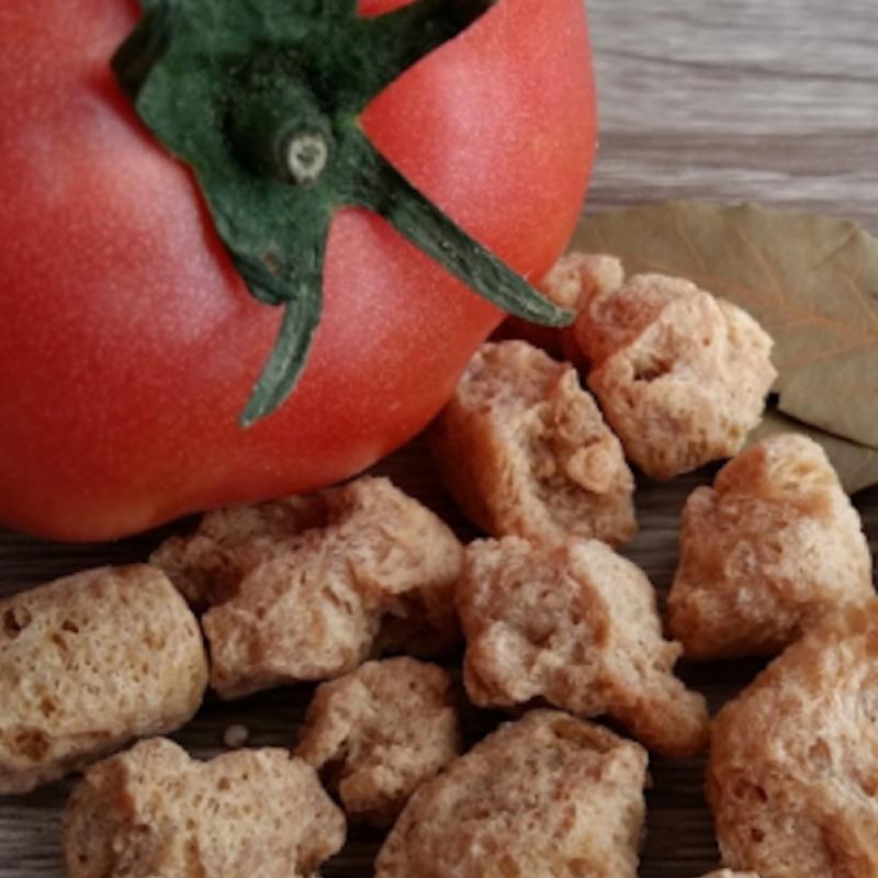 صادرات سویا از کارخانه تولید کننده سویا خوراکی در ایران